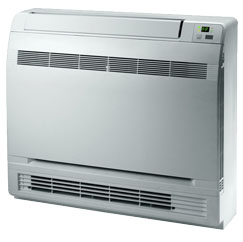 montaža klimatske naprave