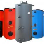 Cisterne za kurilno olje