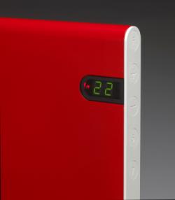 električni varčni radiatorji