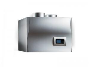 visokotemperaturne toplotne črpalke zrak voda