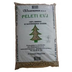 Peleti